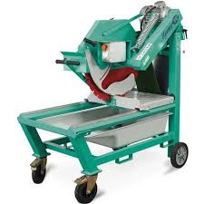 imer tile saw canada imer 30 masonry 750 beast block saw free shipping