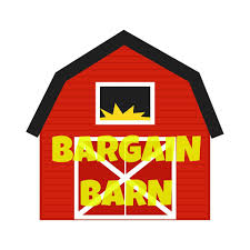 Bargain Barn - Home | Facebook Bens Bargain Center Saving In Salvage The Pale Blue Dot Westinghouse 6203400 Orson Onelight Led Outdoor Wall Fixture Oil Capital Barn Beautifully Carved Mahogany Pair Of Dressers Estate Liquidation Butcher To Open At 10th Kiwanis Tour Your Town Morrisville Past And Present Cary Magazine Best Mice Input Deals Headphone Earphones On Sale Earbud E75fe3da1087f9e8713f41553eaccesskeyid1723d0d97b9692444c19disposition0alloworigin1
