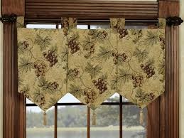 Jcpenney Kitchen Curtains Valances by Kitchen Kitchen Window Valances And 28 Waverly Kitchen Curtains