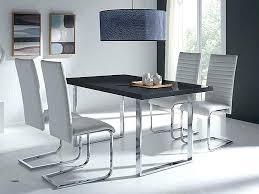 ensemble cuisine but chaise cuisine table et chaises cuisine best table et chaises de
