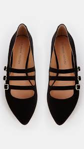 28 best strap shoes images on pinterest shoes black shoes and