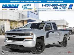 Chevy Truck All Parts And Accessories Wheels And Tires Are Ideas Of ... Outback Truck Parts Chevrolet Ck 10 Questions 454 And Manual Swap Into 1984 Chevy K10 Silverado For Sale 2202650 Hemmings Motor News Ray Bobs Salvage Amazoncom Brock Driver Passenger Taillights Lens With Chrome Accsories Sale Performance Aftermarket Jegs Chevrolet Silverado Body Parts1994 Steering Box Jeep Wrangler For New Upcoming Cars 2019 20 Classic Industries Restoration Mustang Regal K5 Blazer Wiring Diagram Just Another Blog 85 Gas Tank Library Capriceused Chevy Avalanch In Ontario
