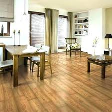 Pergo Plank Flooring Reviews Floors Impressive Decoration Colors Laminate Floor Styles Samples Outlast Installation Instructions