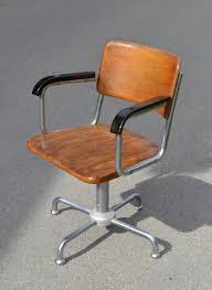 chaise bois industrielle chaises chaises bois