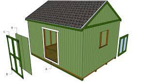 shed plans vipbuilding shed door diy shed plans u2013 do it yourself