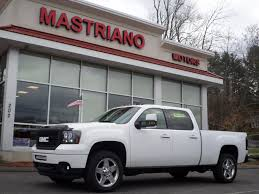Listing ALL Cars | 2012 GMC SIERRA 2500HD DENALI 2012 Gmc Sierra 2500hd New Car Test Drive Preowned 1500 Work Truck Regular Cab Pickup In Overview Cargurus Denali Utility Crew Factory Fresh Truckin Magazine Review 2500 Hd 4wd Autosavant Used At Expert Auto Group Inc Margate Gmc Owners Manual The Price Trims Options Specs Photos Reviews Listing All Cars Sierra Denali