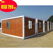 100 Shipping Containers Homes For Sale Buy Container House Quality Container House