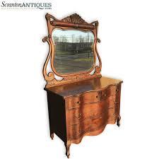100 best antique oak dressers images on pinterest oak dresser