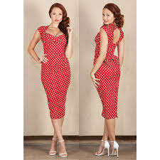 love fitted dress italy direct