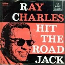 Hit The Floor Characters Wiki by Hit The Road Jack Wikipedia