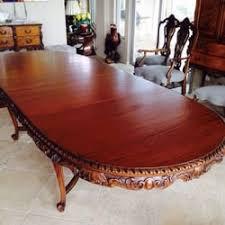 Photo Of B M Furniture Repair