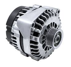 Truck Alternator Alternators Starters Midway Tramissions Ls Truck Low Mount Alternator Bracket Wpulley And Rear Brace Ls1 Gm Gen V Lt Billet Power Steering 105 Amp For Ford F250 F350 Pickup Excursion 73l Isuzu Npr Nqr 19982001 48l 4he1 12335 New For Cummins 4bt 6bt Engine Auto Alternator 3701v66 010 C4938300 How To Carbed Swap Steering Classic Ad244 Style High Oput 220 Chrome Oem Oes Mercedes Benz Cl550 F 250 Snow Plow Upgrade Youtube