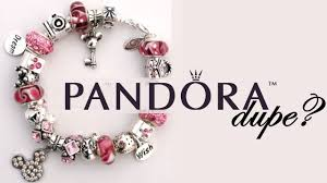 Soufeel: Pandora Style Charms And Bracelets (high Quality ... Soufeel Discount Code August 2018 Sale New Glam Charms For My Soufeel Cybermonday Up To 90 Off Starts From 399 Personalized Jewelry Feel The Love Amazoncom Soufeel April Birthstone Charm White 925 Coupon Promo Codes Discounts Couponbre My New Charm Bracelet From Yomanchic Build An Amazing Bracelet With Here We Go Crafty Moms Share Review Mommy Time 20 Off Coupon Is Here Milled Happy Anniversary Me Giveaway