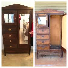 French Provincial Armoire – Abolishmcrm.com 132 Best Barmoires Images On Pinterest Armoire Wardrobe Uhuru Fniture Colctibles Thomasville French Provincial Chic Armoires Antique Mid 19th Century In Bleached Oak Modern Best 25 Clothing Armoire Ideas Cane Fniture Louis Xvi And Fniture Designergirlee In Walnut Cherry With Burl Olive Ash High End Used 1940s Regency 85 48 Provincial 669 Chest Cupboard Uk