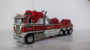 12 Best BJ AND THE BEAR Truck Images On Pinterest | Bear, Bears ... Hot Wheels Retro Eertainment Bj And The Bear Thunder Roller American Truck Simulator Mods Kenworth K100 The Weekly Busted By Georgia State Police Youtube Scale Rc Page 7 Tech Forums Cabover Replica Jsnr Skin Trailer Mod For Farming 2017 Kennworth Aerodyne Has Been Spotted On Shelves Kit News Lego Ideas Toy Package Delivery Wikipedia Model Lonewolf3878 Deviantart