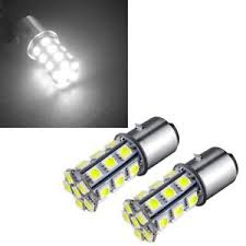 car bulb 12v 35 35w ba20d led light bulbs headlight socket ebay