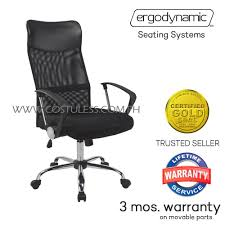 Office Chair For Sale - Office Computer Chair Prices, Brands ... Highback Executive Chair Brown Za Global Llc Shadow High Back Synchro Tilter Glb2710l450 Luray Leather Wpolished Base Arms Chairs Common Sense Office Fniture Global Ncorde Leather 24 Hour Fully Adjustable High Back Executive Labers Halia Working Koleksiyon Mesh Task Now Glides Conference Room Seating For Sale Joyce Contract 4003 Arno High Back Leather Tilter Chair With Loop Arms 3d Models Products Herman Miller White