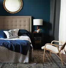 chambre bleu gris blanc 1001 idées pour une chambre bleu canard pétrole et paon sublime