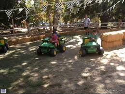 Pumpkin Patch With Petting Zoo Inland Empire by Irvine Park Railroad Pumpkin Patch 2016 Review