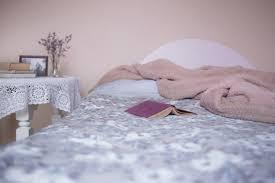 genau richtig so passt sich die schlafzimmeratmosphäre