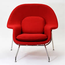 Womb Chair Replica Canada by Womb Chair Replica Chair Design Womb Chair Dimensionswomb Chair