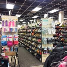 Nordstrom Rack 19 s & 34 Reviews Department Stores 2236