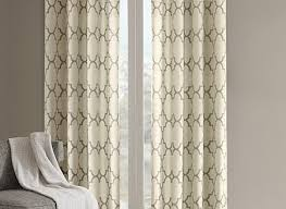 Kohls Eclipse Blackout Curtains by Sophisticated Curtains Shop For Window Treatments Kohl S At Living