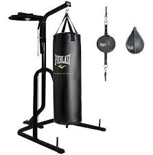 Punching Bag Ceiling Mount Walmart by 382 Best Home Gym Indoor Pools Spa Images On Pinterest