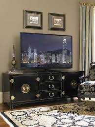 Studio Designs Pacific Isle Media Console   Lexington Home Brands Ideas For Decorating Music Room Aweinspiring Ideas Your Wachka Online Dj Store Controllers Edm Production Gear Home Music Studio Design Nuraniorg Google Image Result Hptoddmillettmwpcoentuploads Recording Desk Decor Fniture Minimalist Living Room Designed Bydecolieu Of Late Apartment For Guys Bedroom Designs How To Photo Albums Modern Black Wood Fascating 25 Art Inspiration Best Interior New 70 Apartemen
