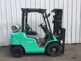 Washingtonlift.com Multi Axle Trucks And Lift Axles Forklift Rental Anchorage Ak Plus Used Parts Together With Hyster Part Request From Washington Lift Truck Washingtonliftcom Peterbilt In For Sale On 2003 Kenworth T800 Everett Wa Vehicle Details Motor Liftrucka Full Line Forklift Intermodal Equipment Air Compr Washair Twitter How Much Does A Truck Cost A Budgetary Guide Forklift Batteries Battery Chargers Gb Industrial Richland Job No 14289 Skeeter Brush