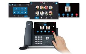 Skype For Business Solutions_Solutions_Yealink | UC&C Terminal ... Rtx Dualphone 4088 Skype And Landline Phone White Amazoncouk China Adapter Manufacturers Cto Telecom 3cx Voip System Yealink T42gsfb Ip For Business Ed Warehouse The Top 10 Calling Apps Best Voip App Computergeekblog Ships First Cordless Phone Register Comes To Polycom Phones Announces Improvements Calls Voicemail Nexteva Digital Media Services 3 Skypephone Mobile Pocketlint T46gsfb 5 Android Making Free Calls