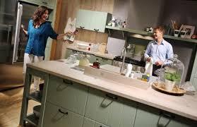 tipps zur küchenplanung bauen und wohnen esslinger zeitung