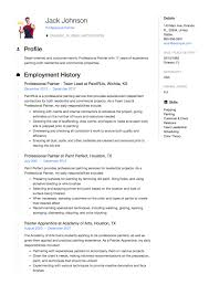 Painter Resume Teacher Sample Resume Luxury 20 For Teaching Commercial Painter Guide 12 Samples Pdf 20 Rn New Awesome Pating Resume Format Download Pdf Break Up Us Helper Velvet Jobs Personal Statement A Good Industrial Job Description Main Image Rsum How To Make Cv Template Lovely Making Free Auto Body Summary For Kcdrwebshop Unique Objective Mechanical Engineers Atclgrain Automotive