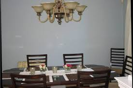 dining room charming raymour and flanigan keira dining room set