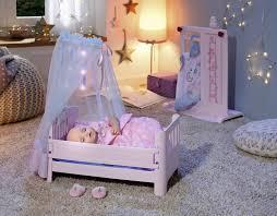 puppenzubehör rosa zapf creation baby annabell sweet dreams