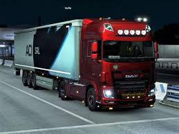 Euro.trucking.daily - Euro Daily Trucking - 🇳🇱 HOLLAND ... Western Star Truck Hills Trucking Wwwdailydieldoseco Flickr Rybicki Hours Of Service Wikipedia Eurotruckingdaily Euro Daily Holland Vlogging My Trucking Life Ordrive Owner Operators Industry Touches Every Persons Lives Infographic 10 Interesting Fuel And Transportation Facts In The Usa Press Room Kkw Inc Mercedesbenz Eurotruck Freight Shipments Projected To Continue Grow Us Department Walsh Diesel Dose