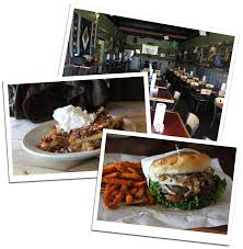 Best Burger Barn - Simply The Best Burgers In TX Local Real Estate Homes For Sale Jonesboro La Coldwell Banker Best 25 Diy Barn Door Ideas On Pinterest Sliding Doors 8 Louisiana Restaurants You Wish Were Still Open Today Only In Big Burgers Paul Hollywood Recipes How Long Grill Burgers Burger 2017 Barn Simply The In Tx 383 Best Party Images Food Bagels And Company Chicago Photographer Larry Hanna Hannaphoto Las Vegas United States 6364617409656516secondstorypatiojpg 125 Ect