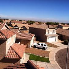 do you need to replace your tile roof jbs roofing