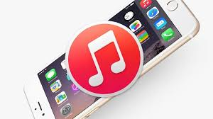How to delete music from an iPhone directly or via iTunes
