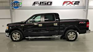 2005 Ford F150 SUPERCREW CLEAN CARFAX 1 OWNER TRUCK | Palmetto, FL ... Ford F150 Hybrid Pickup Truck In The Works Aoevolution 2017 2016 Truck 2018 Blue 0714 Pair Of Towing Mirrors Yitamotorcom 2015 First Look Trend New Led Smoke For 2004 2008 3rd Brake Light Recalls Trucks Over Dangerous Rollaway Problem Hennessey Hpe750 Supercharged Upgrade 2013 Ford Pickup Truck Quad Cab 4wd 20283 Miles Reviews And Rating Motor Miami Usa September 10 On Display