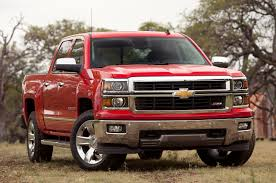 Pin By Riverton Chevy On 2014 Chevy Silverado   Pinterest   2014 ... Volvo Trucks Stretch Brake Increases Braking Safety For Tractor The Allnew 2014 Sierra Httpwwwlexingtoncomgmcsierra1500 Ram 1500 4 Awesome Facts Miami Lakes Ram Blog Mcgaughys Lowering System Gm Tech And Howto Toprated Performance Design Jd Power Cars New Chevy Truck Hank Graff Chevrolet Bay City Chevy Debuts Two New Ford Suvs And Vans All Tricked Out 2500 Cummins Diesel Tdy Sales 817 Silverado Score A Safety First Pin By Riverton On Pinterest 2015 Hd High Country At Denver Auto Show