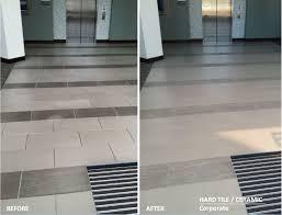 seal ceramic tile floor gallery tile flooring design ideas