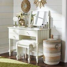 Pier One Bedroom Furniture On In 1 Imports 10