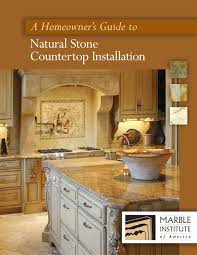 The Tile Shop Sterling Heights Michigan by Granite Countertop Store Granite Fabrication Stone Slab