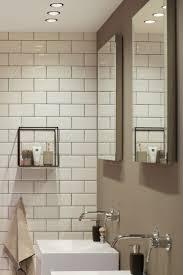 design einbauleuchte für das bad einbauleuchten