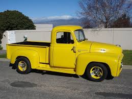 Pickup Trucks Only Elegant Features 1948 1960 Dodge Fargo Desoto ... Apache Junction Food Bank Desperate For Dations After Refrigerated Suspect Crashes Stolen Truck Into Home Intertional Trucks In Az For Sale Used Chamber Of Commerce Pickup Only Delightful Work Truck News Dodge Ecodiesel Classic American 1961 Mack B61 Editorial Image The Witches Inn Custom Rig Wins Big At Mats 2018 Trucks Only Cars Dealer Elegant Features 1948 1960 Fargo Desoto 2003 Gmc Topkick C4500 Arizona Carrying Budweiser Clyddales Stock Public Surplus Auction 2120314
