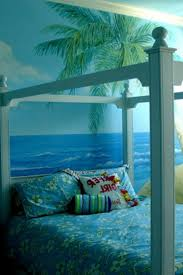 Beach Bedroom Ideas by Teen Beach Bedroom Ideas Fresh Bedrooms Decor Ideas