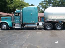 100 Puryear Trucking Tank Lines Wwwtopsimagescom