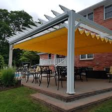 Pergola & Tension Shade Systems | ShadePro North America's Roll ... Solar Canopies Awning Systems Retractable Screen Porch Memphis Kits Benefits Of The Shadow Power Tra Snow Sun Alinum Deck Drainage Awnings Gallery Sunrooms Installation Service A Custom Retractable Roof System Intsalled By Melbourne Pin Issey Shade On Pinterest Miami Atlantic Franciashades Franciashades Twitter Pergola Tension Shadepro North Americas Roll Ideal And Blinds Doors By Deans