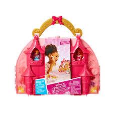 Express Scripts Tricare Pharmacy Help Desk by 100 Disney Fairies Bathroom Accessories Little Mermaid Baby